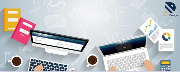 چگونه بهترین شرکت طراحی وب سایت را انتخاب کنیم؟