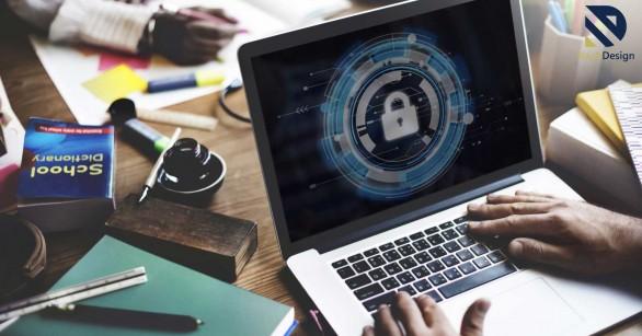 10 گام برای بهبود امنیت وب سایت